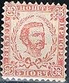 Stamp Montenegro 1874 5n (1).jpg