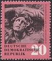 Stamp of Germany (DDR) 1958 MiNr 668.JPG