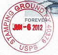 Stamping Ground KY Postmark.jpg