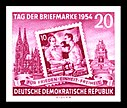 Stamps of Germany (DDR) 1954, MiNr 0445 B.jpg