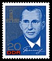 Stamps of Germany (DDR) 1965, MiNr 1139.jpg