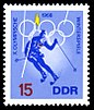 Stamps of Germany (DDR) 1968, MiNr 1337.jpg