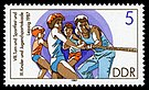 Stamps of Germany (DDR) 1987, MiNr 3111.jpg