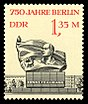 Stamps of Germany (DDR) 1987, MiNr 3123.jpg