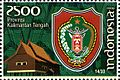 Stamps of Indonesia, 057-09.jpg