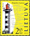 Stamps of Lithuania, 2013-23.jpg