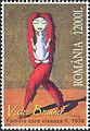 Stamps of Romania, 2004-112.jpg