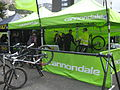 Stand Cannondale.JPG