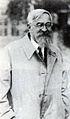 Stanisław Grabski 1945.jpg