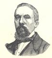 Stanisław Janikowski.png