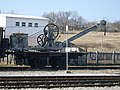 Stanjel train station-rail crane.jpg