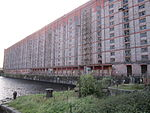 Stanley Dock, Liverpool - IMG 2086.JPG
