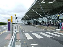 Stansted Airport - geograph.org.uk - 1622006.jpg