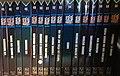 Star Trek french books first serie 45-60.jpg