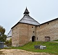 StarayaLadoga Fortress GateTower 002 4627.jpg