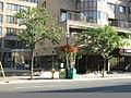 Starbucks Church and Adelaide.jpg