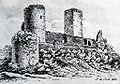 Starkenburg 1850.jpg