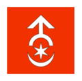 Starokostiantyniv flag.png