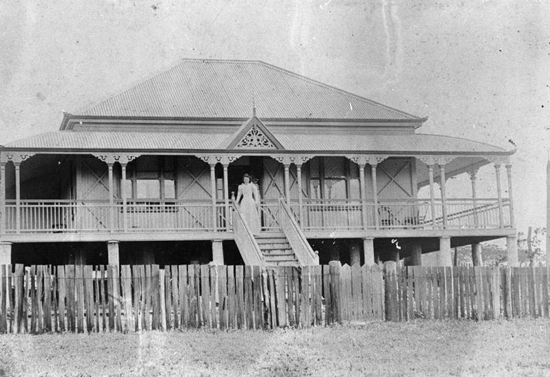 File:StateLibQld 1 178831 McGrath home in Kalbar ca. 1895.jpg