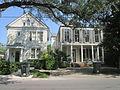 State Street New Orleans Aug2015 1.jpg