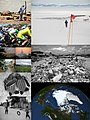 State of the Environment (2010-2013), Global Snapshot 1 (8446213770).jpg