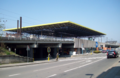 Station Roeselare - Foto 1 (2010).png