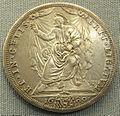 Stato della chiesa, scudo di innocenzo XI, 1680.JPG