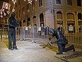 Statue in Lisbon (346798897).jpg