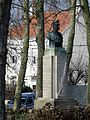 Statue of General de St. Just (8680270141).jpg