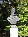 Statue of Kornélia Hollósy.JPG