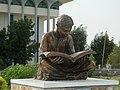 Statue of Wisdom.jpg