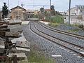 Stazione Cagliari-Pirri.jpg