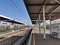 Stazione di Via Lunga 2020-01-01.jpg