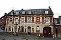 Ste-Catherine-lès-Arras (Croix de grès) 7485.jpg