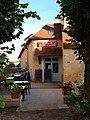 SteColombe.Yonne-café.brasserie-19.JPG