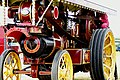 Steam and Traction Engines (2620714407).jpg