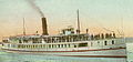 Steamer Flyer on Puget Sound circa 1910 (low res cropped).jpg