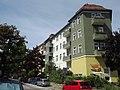 Steglitzer Wohngebiet (Residential Area in Steglitz) - geo.hlipp.de - 26576.jpg