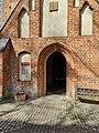 Steinhagen (Vorpommern), Dorfkirche (03).jpg