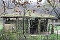 Steinzeitliche Hütte im Steinzeitpark.jpg