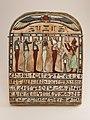 Stela of the God's-Father of Amun Pakeshi MET 90.6.30 EGDP015368.jpg
