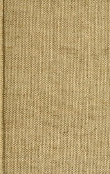 File:Stendhal - Vies de Haydn, de Mozart et de Métastase, Lévy, 1854.djvu
