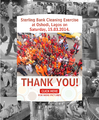 Sterling Bank Cleaning Exercise Oshodi Lagos.png