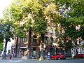 Steubenstraße 48 Weimar 2.JPG
