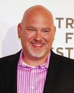 Steve Schmidt American politician