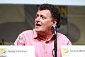 Steven Moffat (9362668119).jpg