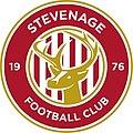 Stevenage FC Crest.jpg