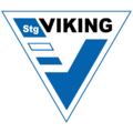 StgVikinglogo1500px.png