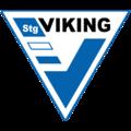 StgVikinglogo1500px.png