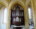 Stiftskirche Herrenberg Orgel.jpg